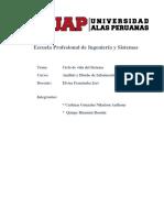 Ciclo de Vida Del Software (1)