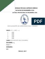GRANULOMETRIA-TECNOCO
