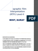 Rtfi Fundamental Presentation