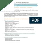temario_ebr_secundaria_comunicacion.pdf