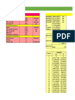 Applied computing_Group 4.xlsx