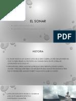 SONAR (1).pptx