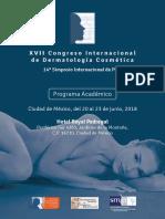 A1805-1 CDD Programa Final Congreso 2018 WEB