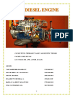 DIESEL ENGINE (Autosaved).pdf