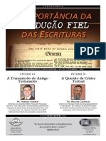 Conferência a transmissão do texto da Bíblia Hebraíca.pdf