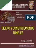 01 EXPO.TUNELES.pdf