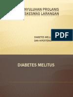 311558641-Penyuluhan-Prolanis-Dm-Ht.pptx