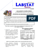 Vol20_10 Statistics on Non-Regular Workers (Second of a  series)__FINAL2.pdf