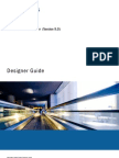 Informatica PowerCenter 9.0 Designer Guide