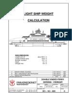 WeightShiplight.pdf
