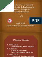1 a.mat Publicite5
