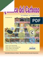 14 Quimica Del Carbono