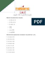 Guia_de_complejos_001.pdf