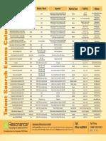 (1241)-exam-calendar-2018-19.pdf