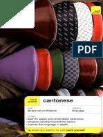 01.Teach Yourself Cantonese.pdf