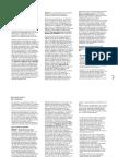 8-KUPALOURD-Rule-17-Dismissal-of-Action_Final.docx
