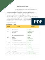 English prepositions.pdf