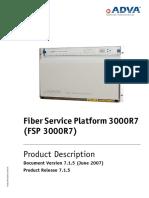Product Description 7 1 5