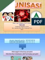 184993479-IMUNISASI.pptx