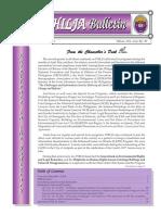PhilJa 2011.pdf