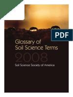 SST2008