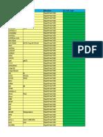 Copy of Testcode