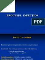 c 2 Proces Infectios Si Dg Labo Bi 2017