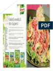 salata exotica de ciuperci.pdf