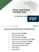 docslide.com.br_general-nokia-bss-parameters.ppt