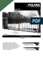 Polaris Gate.pdf