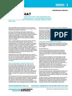 Helpsheet-AboutDementia01-WhatIsDementia_indonesian.pdf