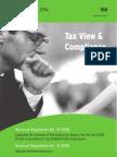 Tax Volume2Series3