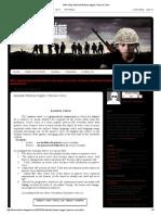 datenpdf.com_makalah-bahasa-inggris-passive-voice-perfect-grammar-.pdf