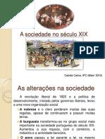 asociedadenosculoxix-100508090117-phpapp01