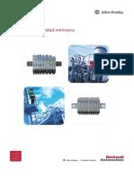 Módulos de seguridad intrinseca_guia de seleccion.pdf