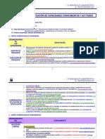 CARTELES-DE-DIVERSIFICACION-DE-CAPACIDADES-CONOCIMIENTOS-Y-ACTITUDES.doc