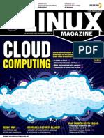 Linux.magazine.ago.2010 Ed69