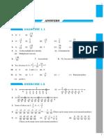 Maths-NCERT-8th-Answer.pdf