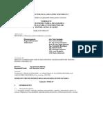 Org-54 NORMATIV NP 010 - 1997 NORMATIV SCOLI.pdf