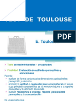 2016testdetoulousebyca-160915022437