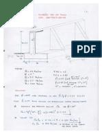 Diseño Muros Contruerte-jmz