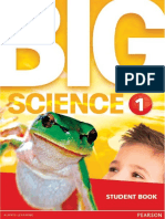 Big Science 1 SB