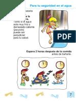 SeguiradAgua Guia Familias7