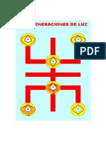 M-92 Generaciones de Luz, Manuel Susarte