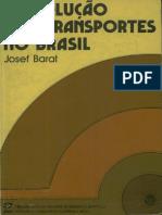 Barat.pdf