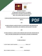 Nation Media vs A.G.pdf