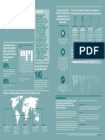 Disasters and Conflict-1.pdf