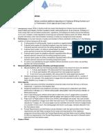 hr_policies-writers_management (1).pdf