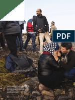 scientificamerican0316-50.pdf