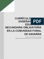 DF24-2015